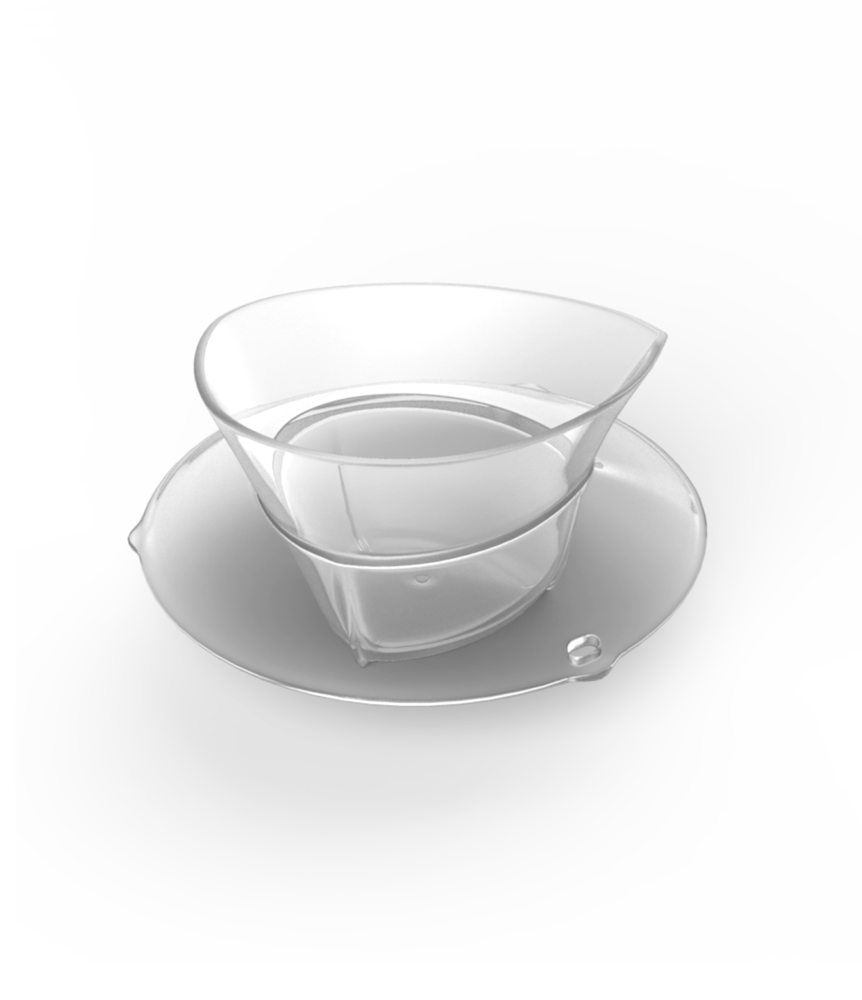 TM5_Measuring_Cup_1