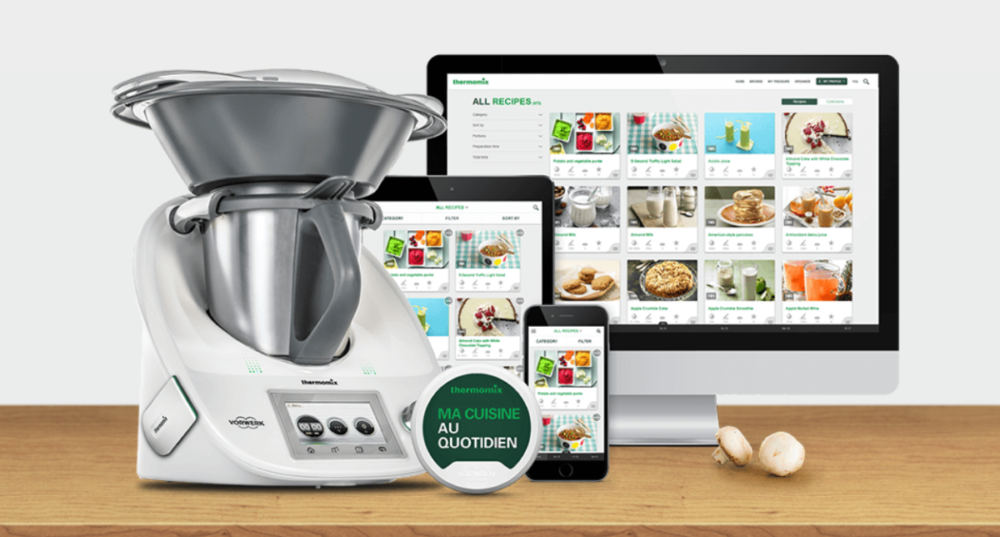 Thermomix-TM5-Cook-Key