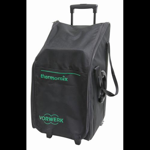 [:en]thermomix thailand trolley bag[:]